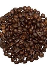 The best of nature - Koffie Verse Haagse Markt Koffiebonen