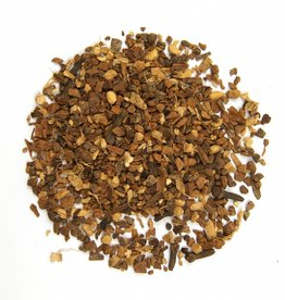 The best of nature - Thee Chai spices