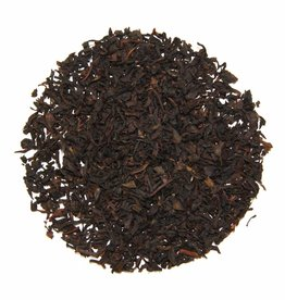 The best of nature - Thee Earl Grey