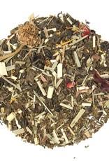 The best of nature - Thee Heerlijke verfrissende ontwaken thee!