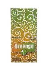 Greengo Extra Thin Classics vloei