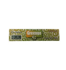Greengo King Size Slim