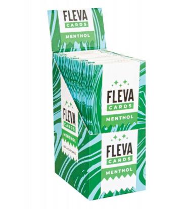 Fleva Cards Fleva Cards