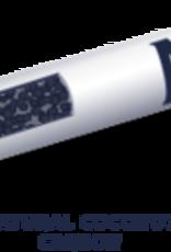 Mascotte Active Filter