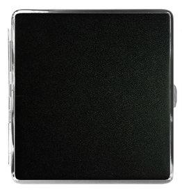 Adamo Black cigarette box