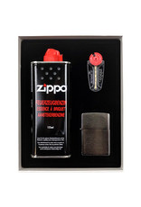 Zippo Geschenkbox