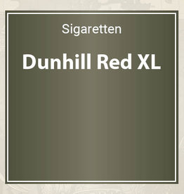 Peter Stuyversant Red / Dunhill Red XL
