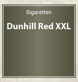 Pall Mall Export / Dunhill Red XXL