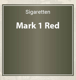 Mark 1 Red