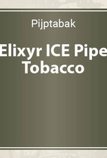 Elixyr ICE Pipe TObacco