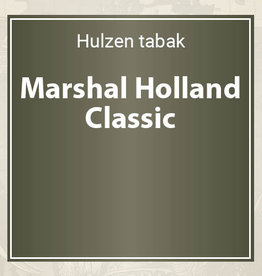 Marshal Marshal Holland Classic