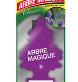 Arbre Magique Classic Lavendel