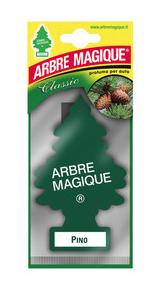 Arbre Magique Dennengeur