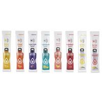 STICKS | MIX PACK | 8 flavors (8 x 12 x 3g)