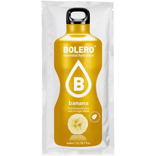 Bolero Banane | Sachet (1 x 9g)