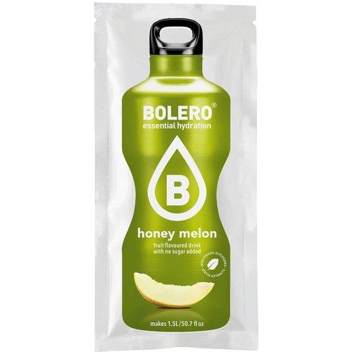 Bolero Honigmelone | Einzelbeutel (1 x 9g)