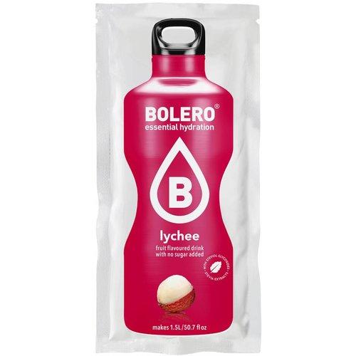 Bolero Lychee | Bustine (1 x 9g)