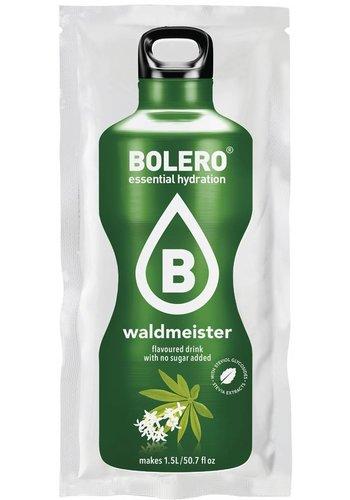 Bolero Asperula | Bustine (1 x 9g)