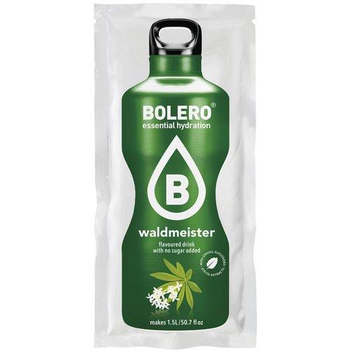 Bolero Waldmeister met Stevia