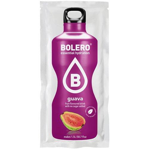 Bolero Guava | Sachet (1 x 9g)