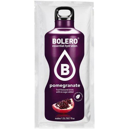 Bolero Granatapfel | Einzelbeutel (1 x 9g)