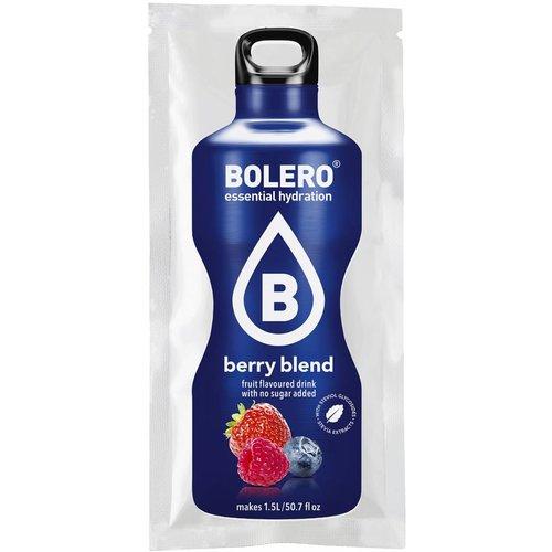 Bolero Berry Blend | Sachet (1 x 9g)