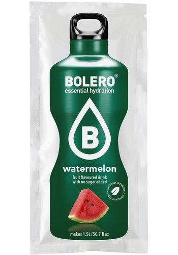 Bolero Wassermelone | Einzelbeutel (1 x 9g)