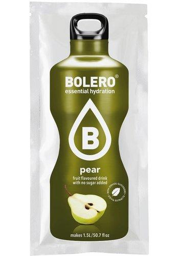 Bolero Peer met Stevia