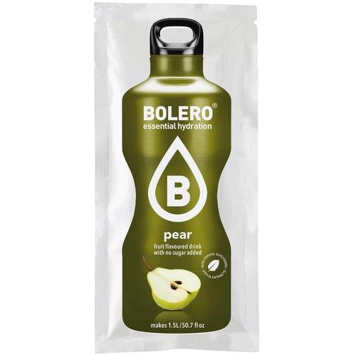 Bolero Pera | Bustine (1 x 9g)
