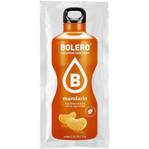 Bolero Mandarino   Bustine (1 x 9g)