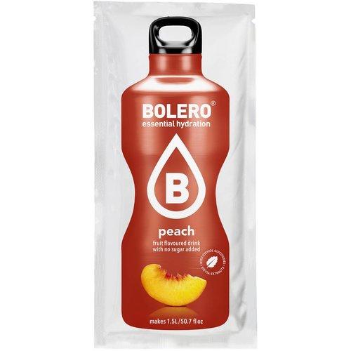 Bolero Pfirsich | Einzelbeutel (1 x 9g)