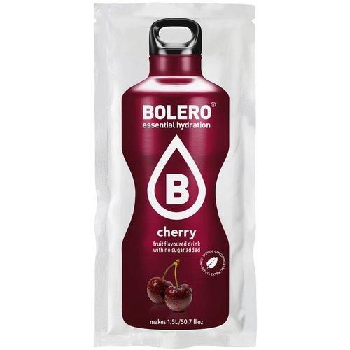 Bolero Ciliegia | Bustine (1 x 9g)