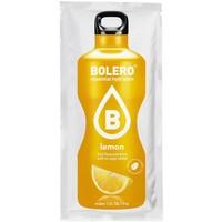 Limone | 12 Bustine (12 x 9g)