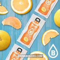 Gele Grapefruit met Stevia | 12 stuks
