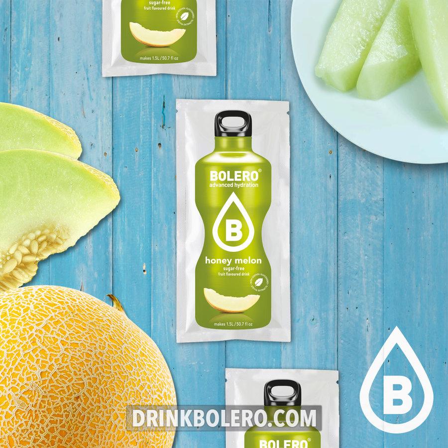 Honigmelone | Einzelbeutel (1 x 9g)