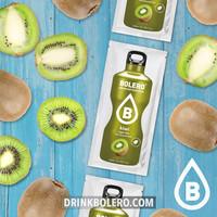Kiwi met Stevia | 24 stuks
