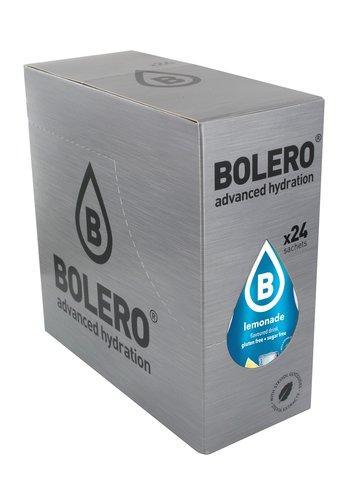Bolero Limonaden   24-er Packung (24 x 9g)