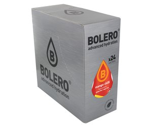Bolero Mango Chilli