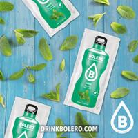 Munt met Stevia   24 stuks