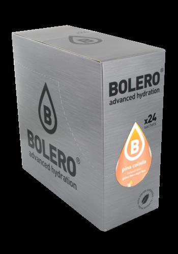 Bolero Pina Colada | 24 sachets (24x9g)