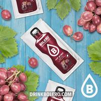 Red Grape | 24 sachets (24 x 9g)