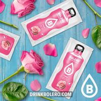 Roos met Stevia | 24 stuks