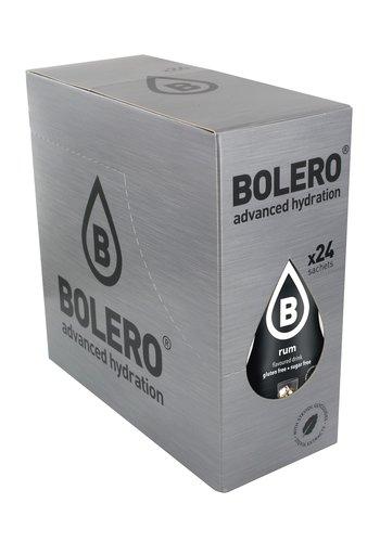 Bolero Rum | 24 sachets (24x9g)