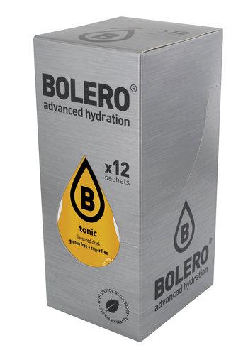 Bolero Tonic | 12 sachets (12x9g)