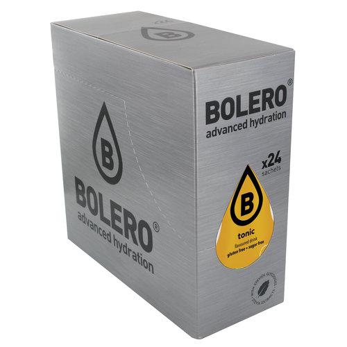 Bolero Tonic | 24 stuks (24 x 9g)