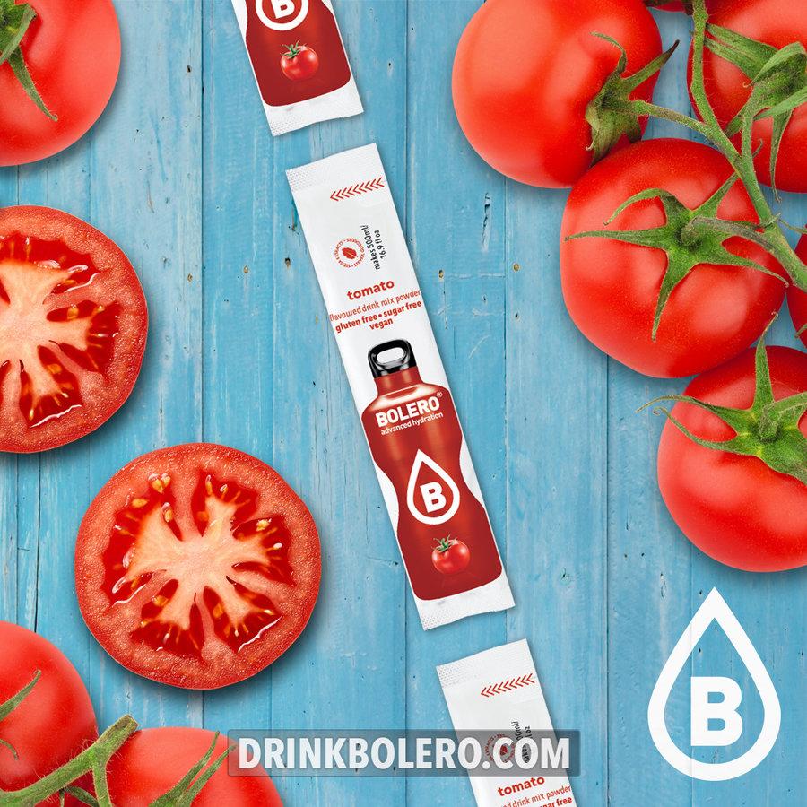 STICKS - Tomato (12 x 3g)