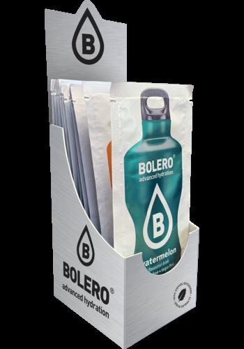 Bolero Proefpakket | top 12 smaken