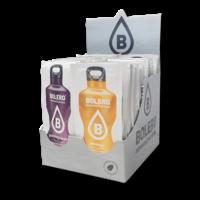Proefpakket | 58 smaken