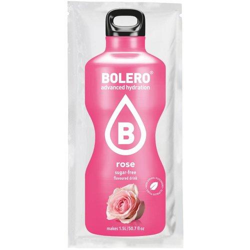 Bolero Rose | Einzelbeutel (1 x 9g)