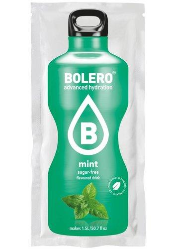 Bolero Minzen | Einzelbeutel (1 x 9g)